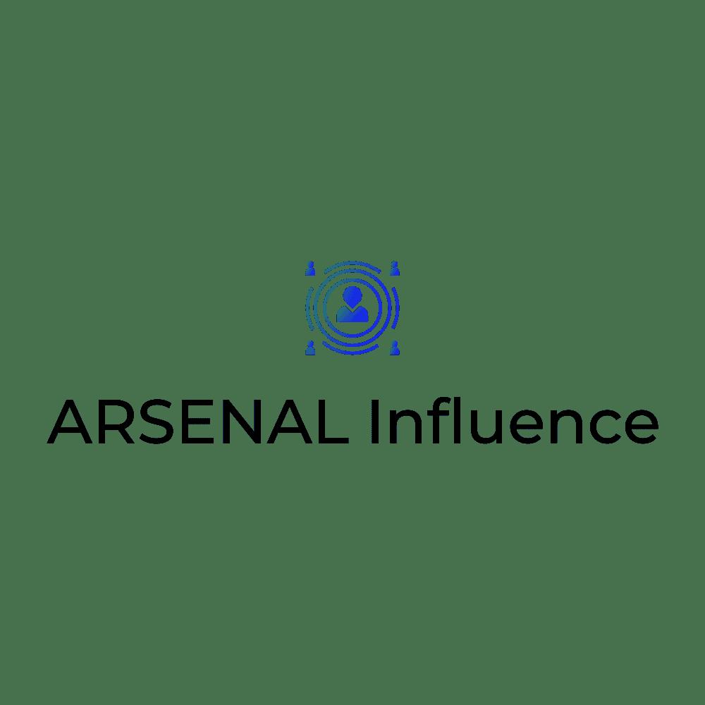 ARSENAL Influence
