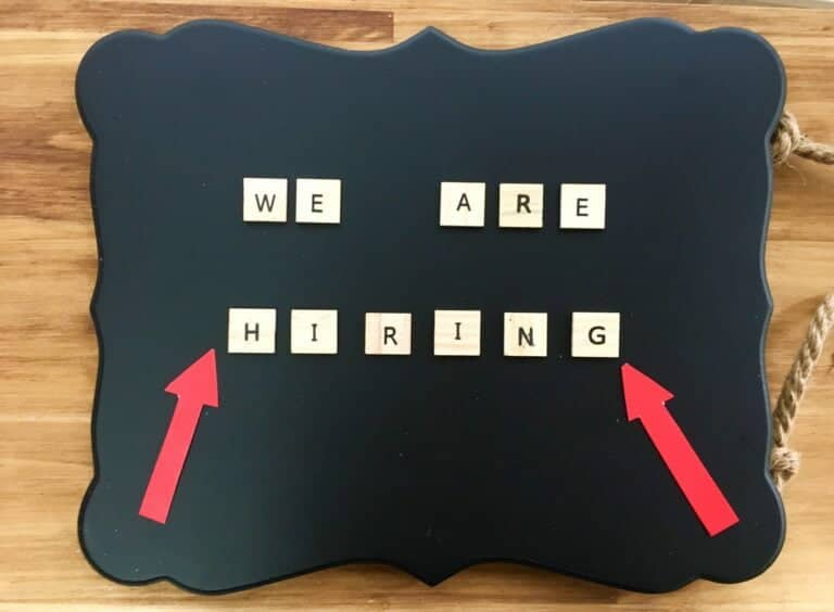 What Mistakes Do Companies Make When Hiring Talent?