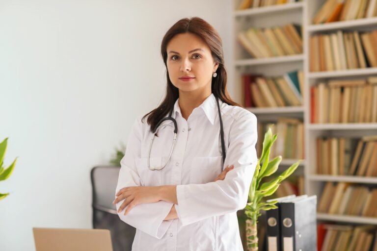 Engaging With Medical Customers