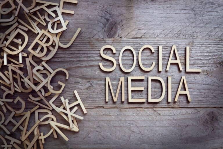 4 Social Media Marketing Strategies for Medical Marketers