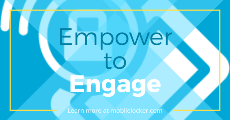 Innovations in Customer Engagement