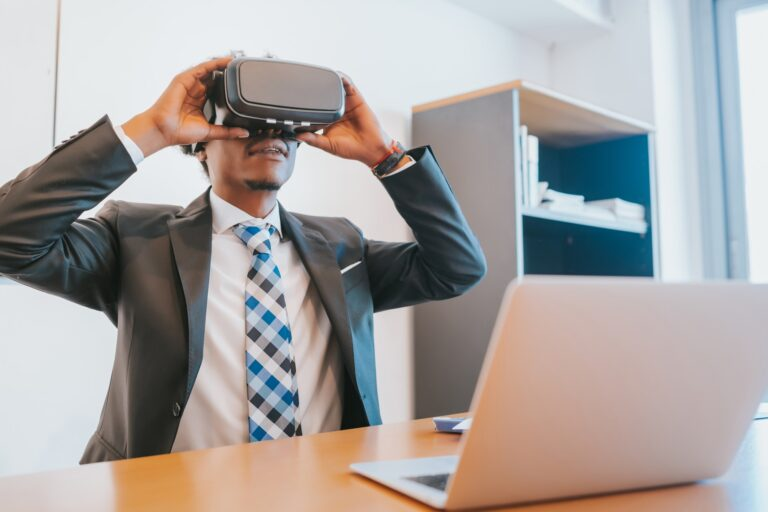 5 Game-changing Virtual Interactive Technological Solutions That Doctors Love