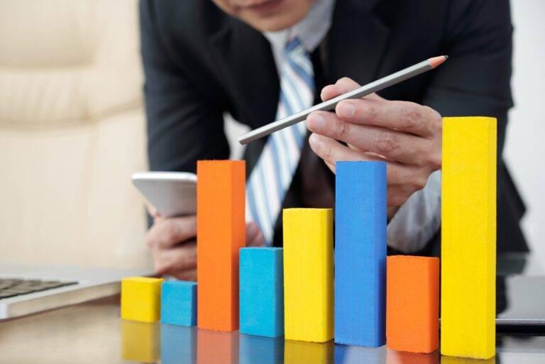 Transforming Customer Engagement