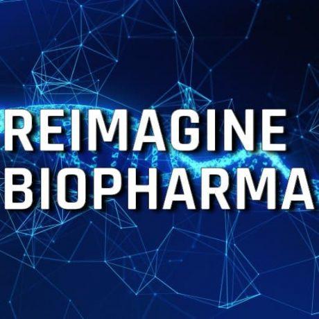 REIMAGINE BIOPHARMA OCTOBER 21 2020
